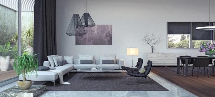 Mieszkanie dla rodziny – jak zadbać o komfort swoich najbliższych?