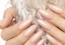 Jak dbać o skórę podczas jesieni?