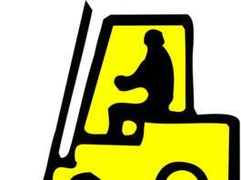 Czy używane wózki widłowe się opłacają?