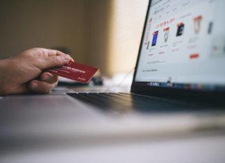 Wady i zalety zakupu mebli przez internet