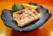 Jakie ryby warto spożywać w diecie wegetariańskiej?